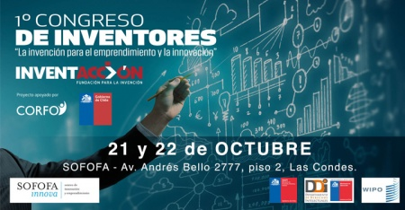 gallery/congreso-inventores inventaccion